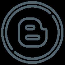 logo - blog 3